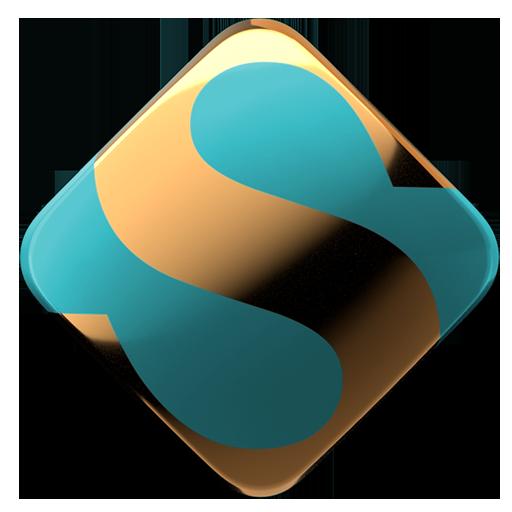 cropped-Logo_512.png